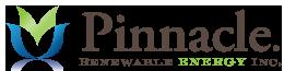 260x65-Pinnacle-Logo