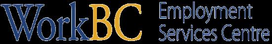 WorkBC-Logo-21